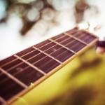 [ギター]アナと雪の女王の「Let It Go」のカバーをする時、参考になりそうな動画を集めてみた