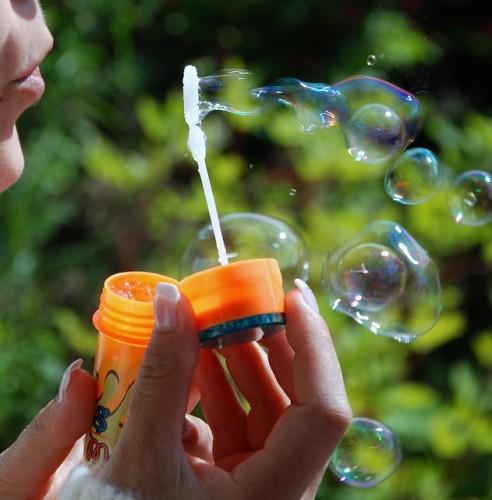 bubbles-8537_640