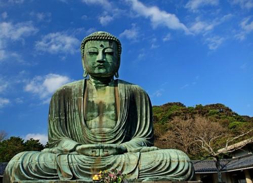 buddha-219885_640