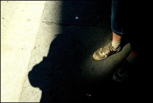 foot-336914_640