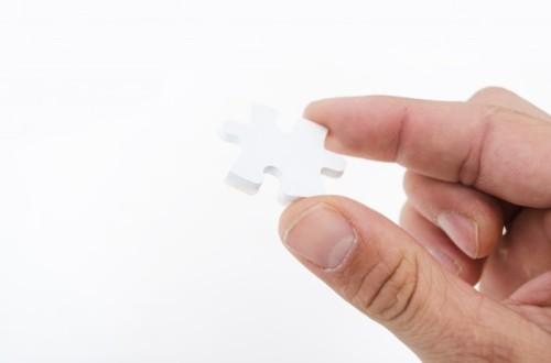 puzzle-1379763701fD1