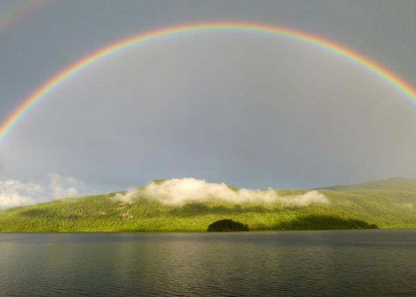 rainbow-142701_640-w600_mini
