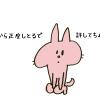 ぴよたそで学ぼう!日本一汚い方言「瀬戸弁」きんのぉ