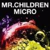カラオケで歌い上げると超気持ちいいMr.Childrenの曲ランキング(僕なりのベスト10)