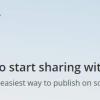 Twitterで過去記事拡散頻度はどれくらいがいいのか?Buffer My Postの設定はこう決める