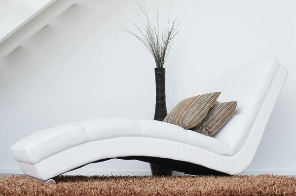 sofa-w600_mini
