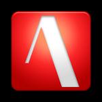 iOS8ユーザーにオススメするATOKのフラワータッチ(ジェスチャー入力)[キーボードアプリ]