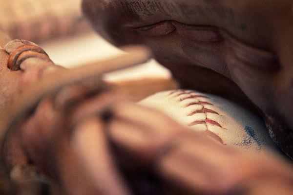 baseball-336631_640-w600_mini