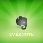 Evernoteのノートを見てると右下に出てくる関連情報を非表示にする方法[邪魔だから消した]