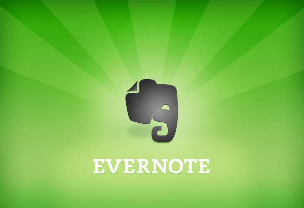 evernote_ipad_wallpaper-w600_01