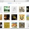 itunesの音楽ファイルをAAC(.m4a)からMP3(.mp3)にする方法[既存のデータも新しくインポートも]