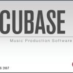 「CUBASE LE 4」のユーザー登録とアクティベーション方法[eLCC/MySteinberg ]