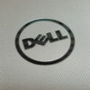 DELL Inspiron 15 5000シリーズ(5558)を購入。[レビュー]