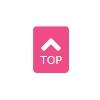 WP Simplicity TOPに戻るボタンにテキストを挿入