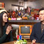 知ってる人も知らない人も見てほしい「有田と週刊プロレスと」でプロレスを堪能しよう![まとめ]