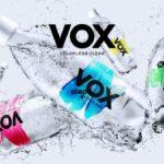 コスパ最強、美味しくておすすめの強炭酸水「VOX」[レビュー]