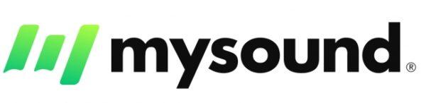 mysoundプレイヤー コード 音声解析