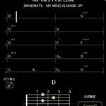 ギターの耳コピをしてくれるAndroidアプリ「mysoundプレーヤー」が超便利!!