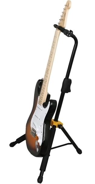ギタースタンド 吊り下げタイプ