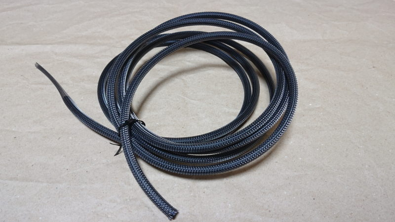 モガミ2524 TECHFLEX Carbon